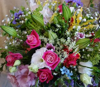 Bouquet04